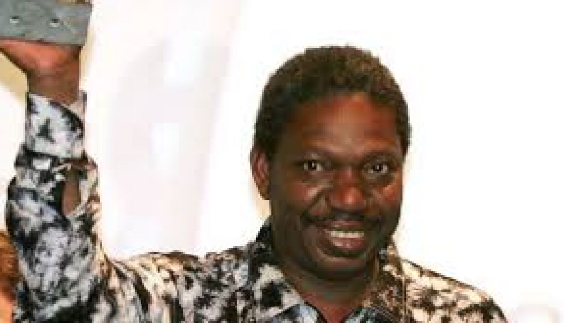 Idrissa Ouedrago (21)