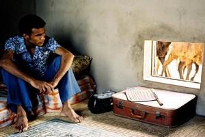 09/10/2020 – Cinéma : Un film mauritanien parmi les 20 meilleurs films dans l'histoire du cinéma africain