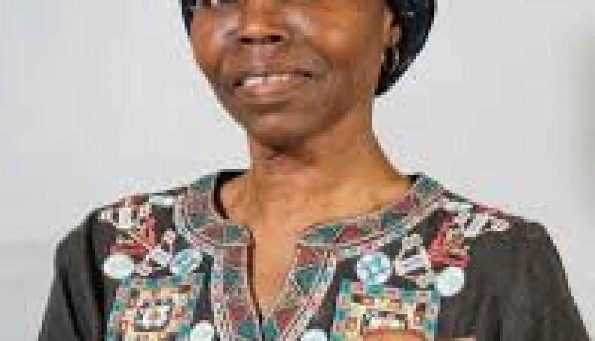 Safi Faye