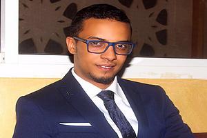 18/11/2020 12:05 – Nécrologie : le milieu associatif mauritanien en deuil, après le décès du jeune Moulaye Cheiguer