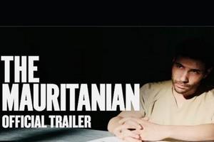 Le film « Mauritanian » nominé à deux catégories aux Golden Globes pour 2021