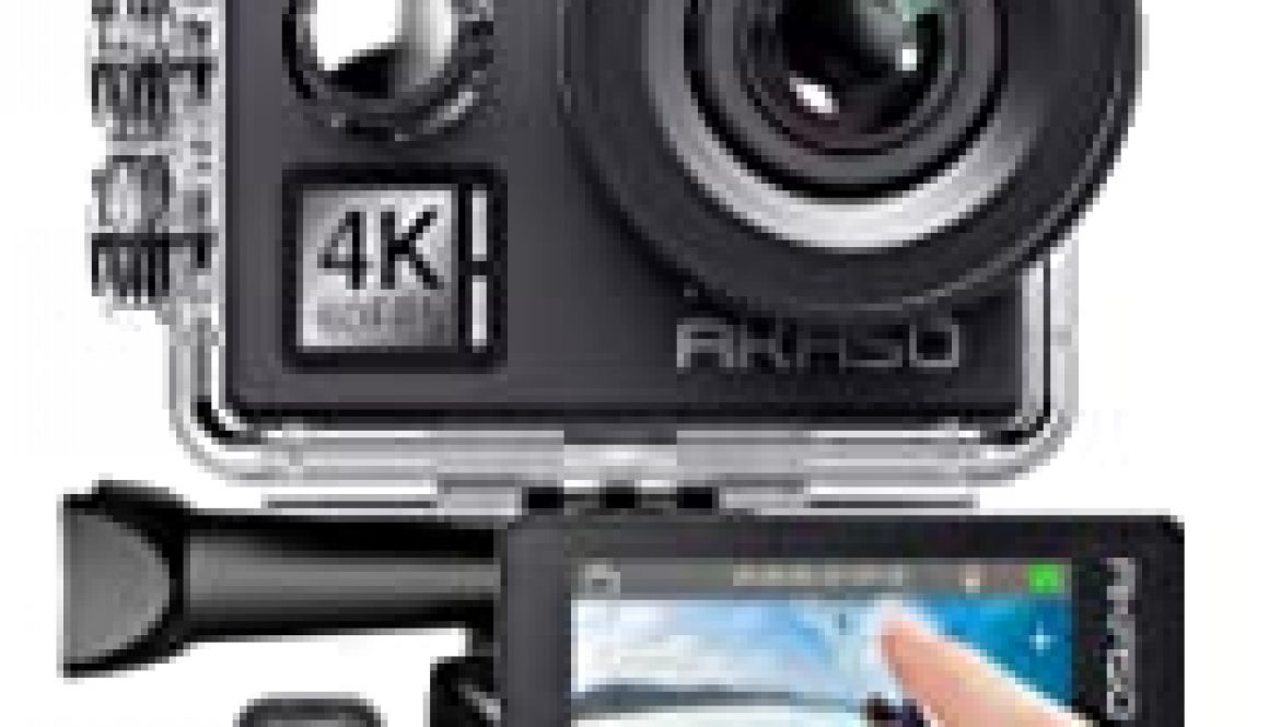 Camera Sport GoPro 4k