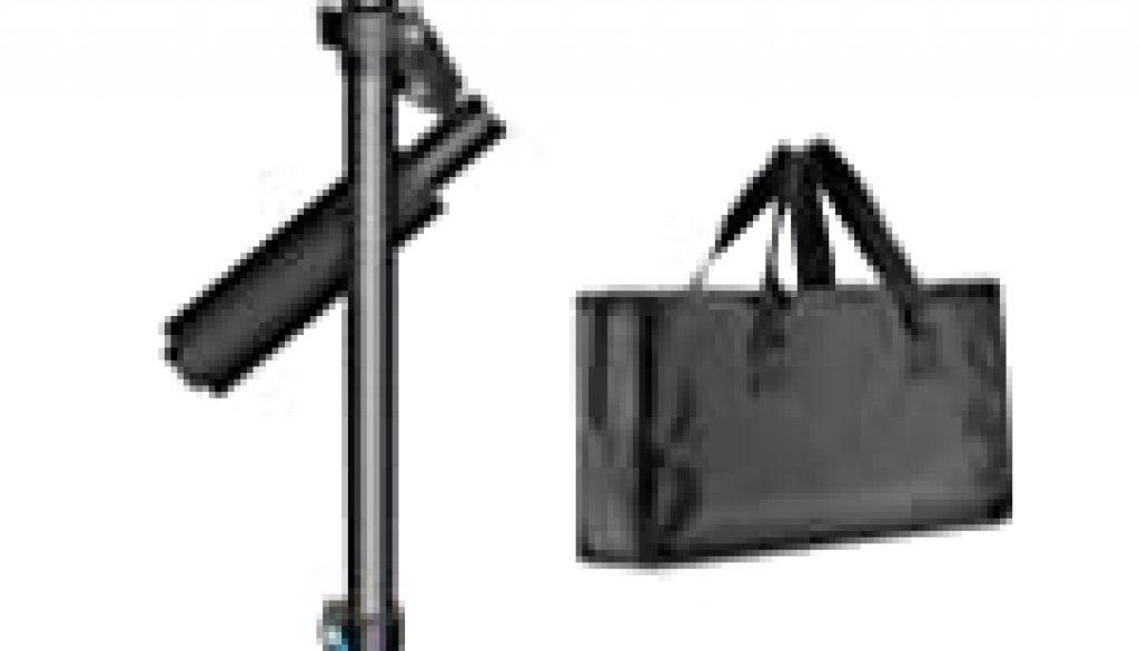 Kit Stabilisateur 60cm -