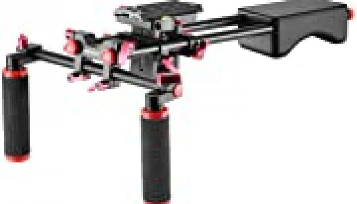 Kit Stabilisateur Epaule 01