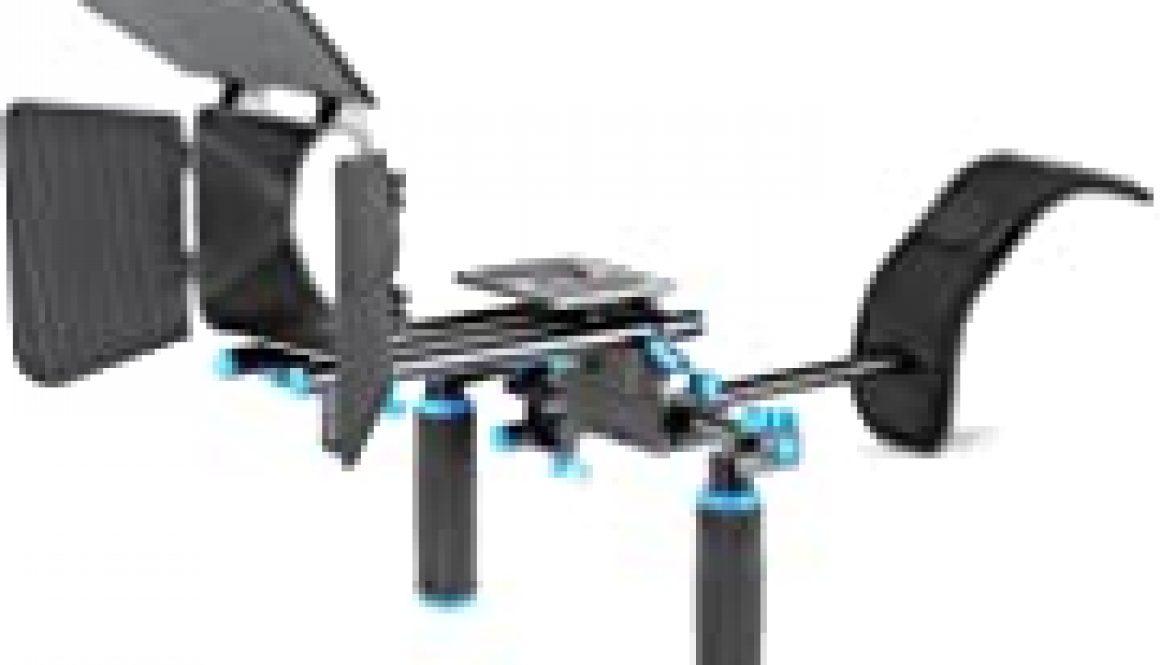 Kit Stabilisateur Epaule 02