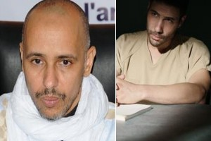 L'acteur Tahar Rahim dans le rôle bouleversant de Mohamedou Ould Slahi [Entretien]