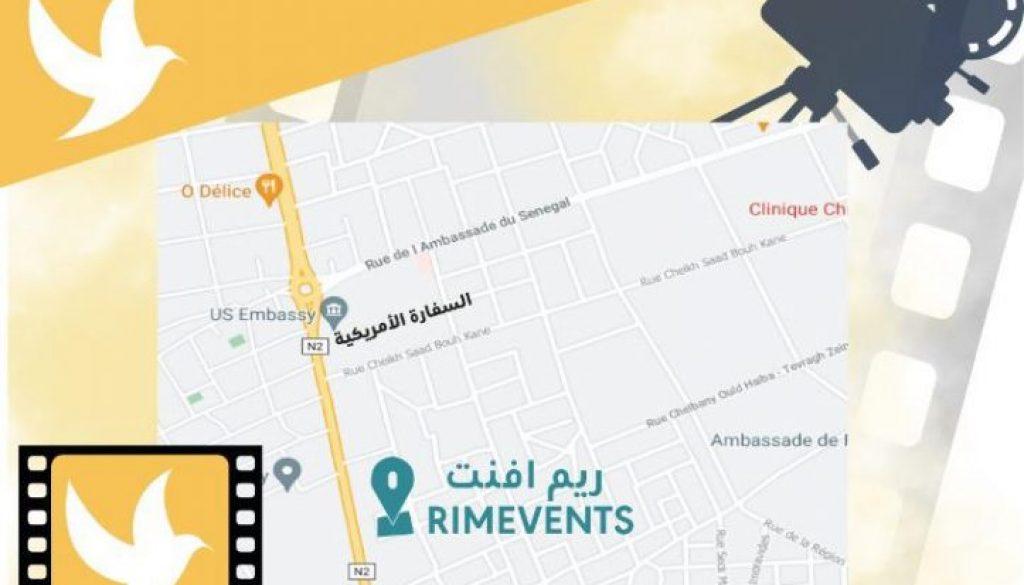 Festival OMEME (1)
