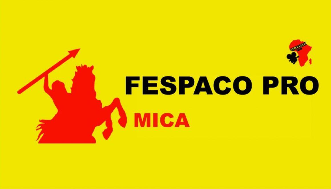 MICA 2021