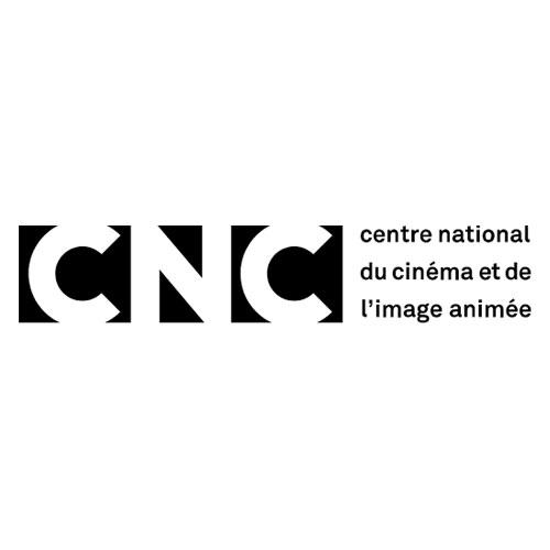 CNC le programme DEENTAL - ACP